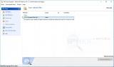 Spybot Search & Destroy 75.45 kB 1016x603