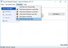 Spybot Search & Destroy 9.86 kB 626x441
