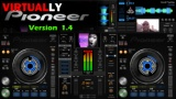 Virtual DJ 61.18 kB 305x172