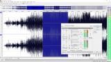 Sound Forge 74.13 kB 1024x576