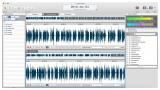 Sound Forge 92.68 kB 800x452