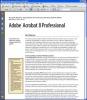 Adobe Acrobat 43.95 kB 400x457