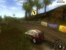Xpand Rally Xtreme Demo 37.2 kB 640x480