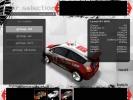 Xpand Rally Xtreme Demo 42.45 kB 640x480