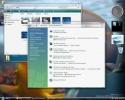 Windows Vista 50.56 kB 640x512
