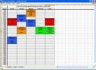 Excel Viewer 61.34 kB 600x435