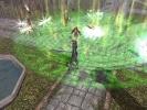Neverwinter Nights Demo 63.99 kB 640x480