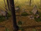 Neverwinter Nights Demo 58.96 kB 640x480