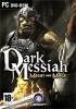 Dark Messiah of Might and Magic Demo 11.74 kB 147x208