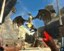Dark Messiah of Might and Magic Demo 60.73 kB 640x511