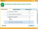 Symantec Norton Antivirus 38.29 kB 612x463