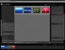 Adobe Photoshop Lightroom 31.07 kB 640x489