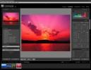 Adobe Photoshop Lightroom 39.7 kB 640x493