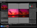 Adobe Photoshop Lightroom 37.12 kB 640x491