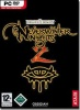 Neverwinter Nights 2 Demo 12.58 kB 190x260