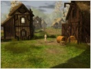 Neverwinter Nights 2 Demo 29.48 kB 436x328