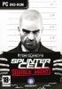 Splinter Cell Double Agent Demo 25.69 kB 336x480