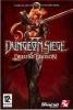 Dungeon Siege 2 Demo 23.12 kB 270x400