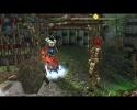 Dungeon Siege 2 Demo 57.81 kB 600x480