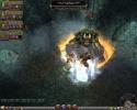 Dungeon Siege 2 Demo 24.29 kB 400x320