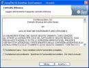 Java Runtime Environment 48.52 kB 504x386