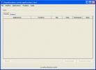 Java Runtime Environment 27.61 kB 640x462