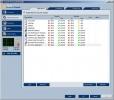 Sunbelt Personal Firewall 51.44 kB 640x560