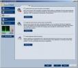 Sunbelt Personal Firewall 51.3 kB 640x560